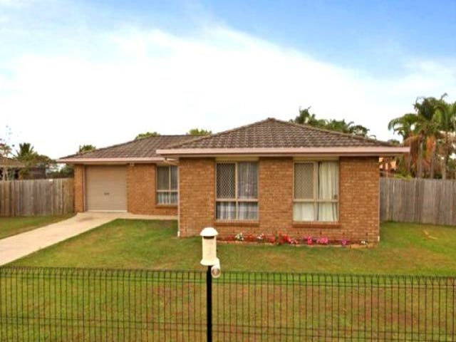 5 Twilight Court,, Caboolture, Qld 4510