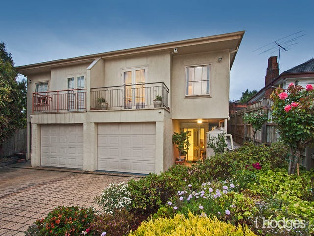 73b London Street, Bentleigh, Vic 3204