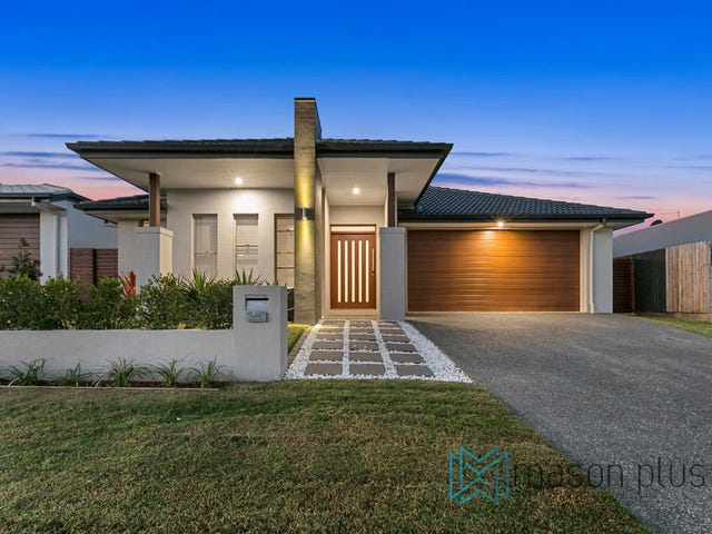 55 Goddard Road, Thornlands, Qld 4164