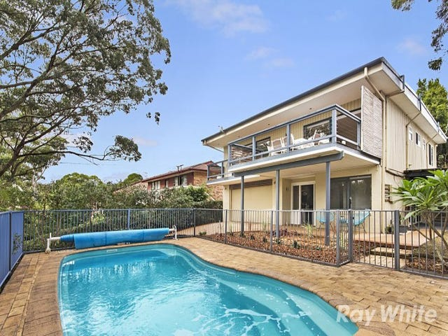 15 Malumba Ave, Saratoga, NSW 2251