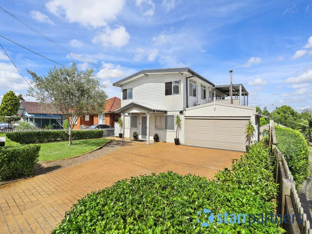 108 Spurway St, Ermington, NSW 2115
