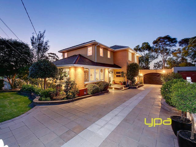 55 Snaefell Crescent, Gladstone Park, Vic 3043