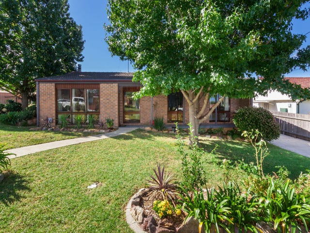 9 Broad Street, Prospect, NSW 2148