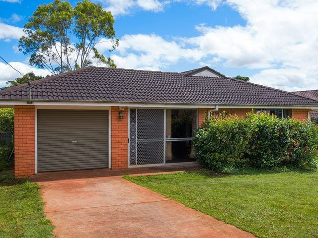 10 Richardson Street, Goonellabah, NSW 2480