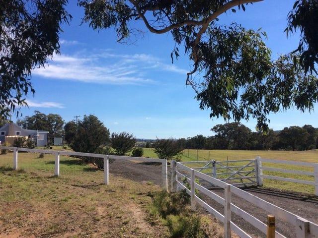 'Belara' 2063 Towrang Rd, Goulburn, NSW 2580