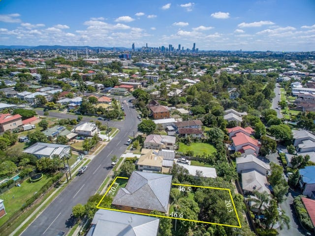 98 Leicester St, Coorparoo, Qld 4151