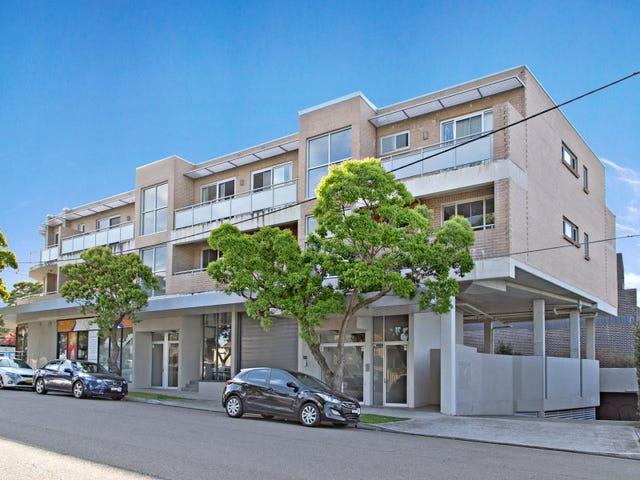 10/37-39 Burwood Road, Belfield, NSW 2191