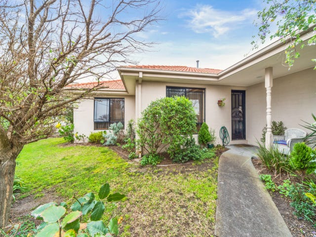 3A Armstrongs Road, Seaford, Vic 3198
