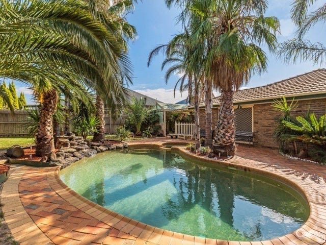 16 Carshalton Court, Hoppers Crossing, Vic 3029