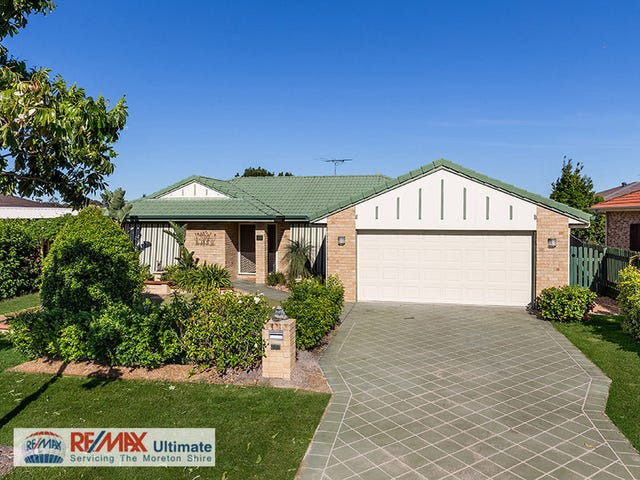44 Seaforth Street, Sandstone Point, Qld 4511