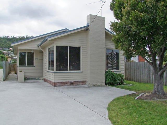 162a Clarence Street, Bellerive, Tas 7018