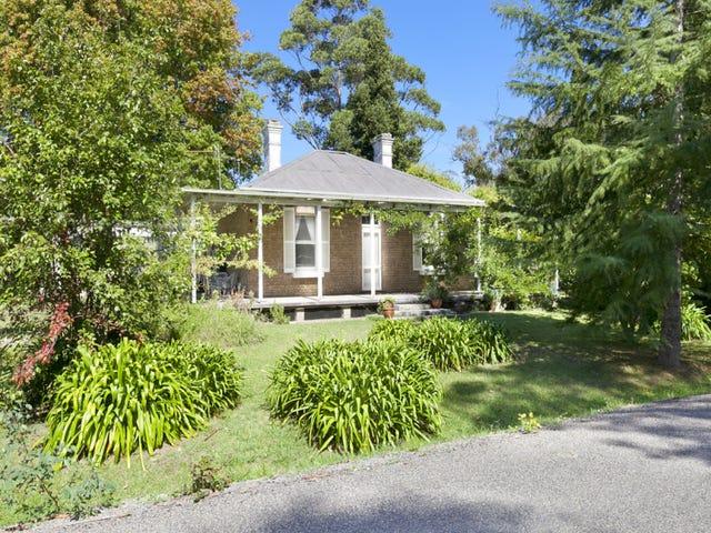 14-20 Scarlet Street, Mittagong, NSW 2575