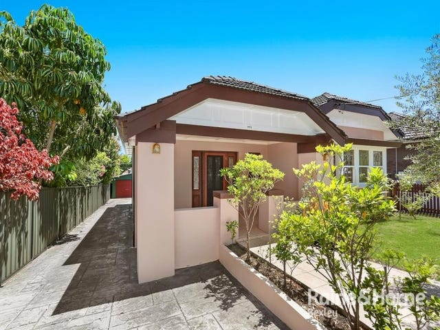 503 FOREST ROAD, Bexley, NSW 2207