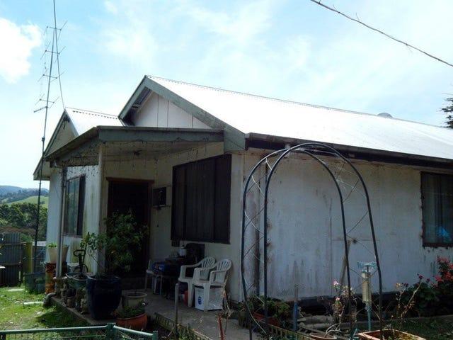 452 Woomera Creek Road, Toora, Vic 3962