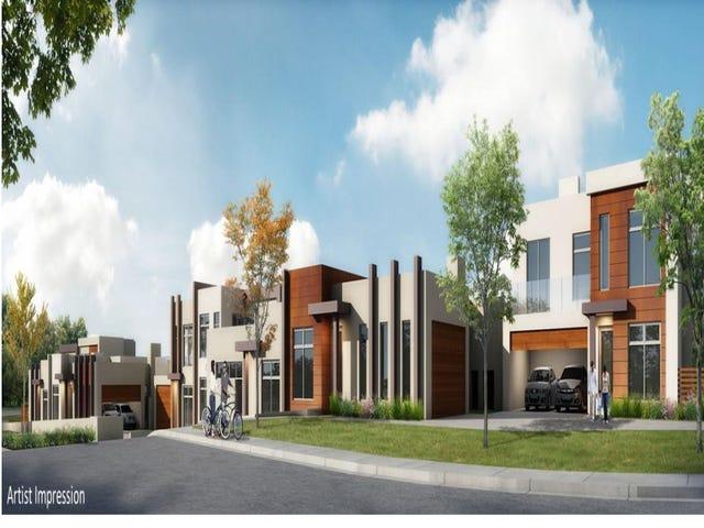 5 Hartigan Street, Garran, ACT 2605