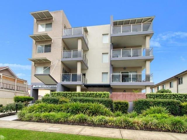 6/22 Beatson Street, Wollongong, NSW 2500