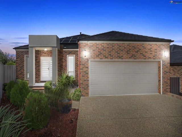 3A Cameron Court, Albury, NSW 2640