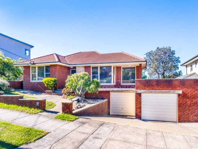 28 Zions Avenue, Malabar, NSW 2036