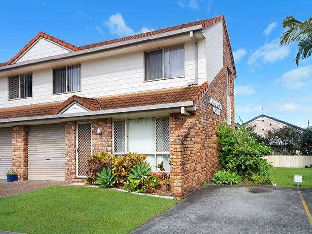 9/2 Barrett Street, Tweed Heads West, NSW 2485