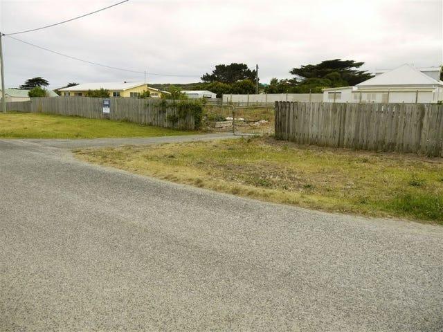 18 Charles Street, King Island, Tas 7256