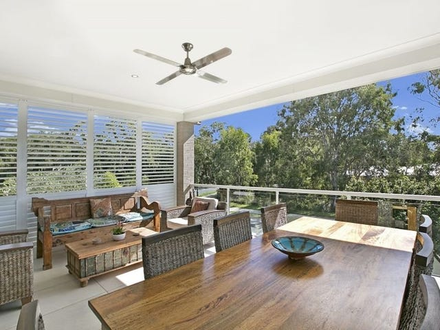 19 George Thorn Dr, Thornlands, Qld 4164