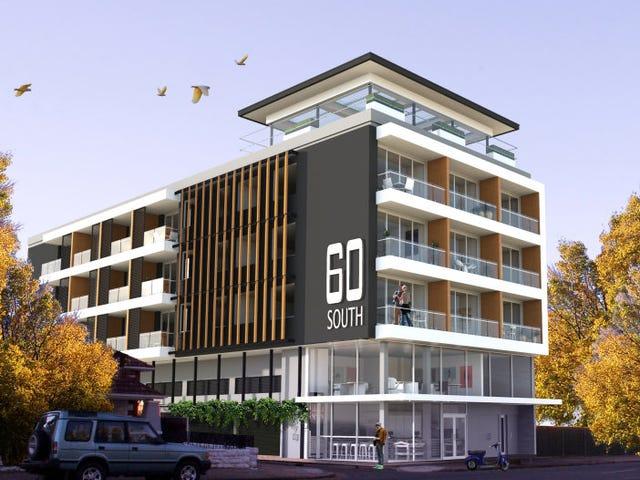 60, Adelaide, SA 5000