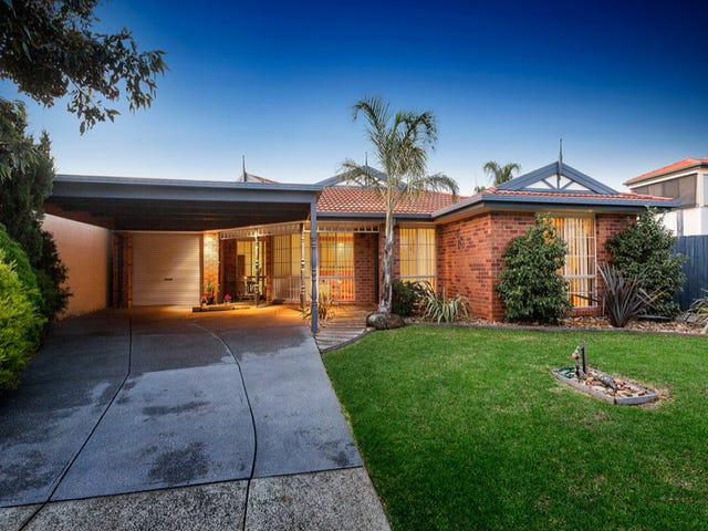 11 Tasman Court, Patterson Lakes, Vic 3197