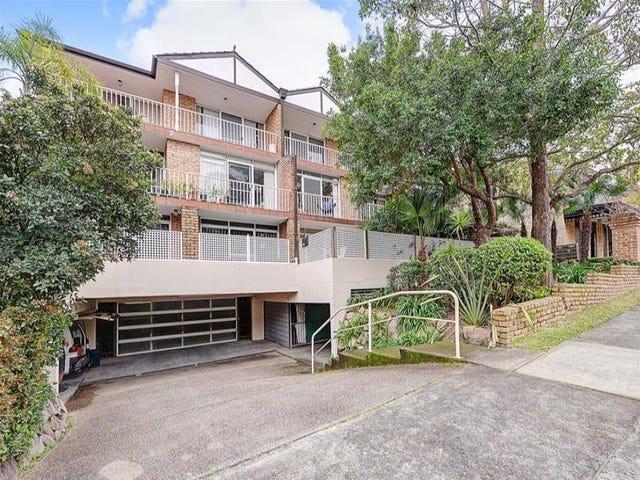 13/13-15 Wharf Road, Gladesville, NSW 2111
