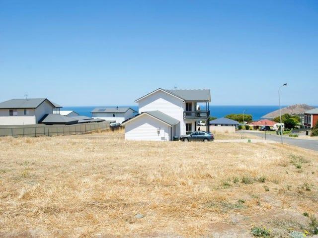 85 Stone Hut Circuit, Encounter Bay, SA 5211