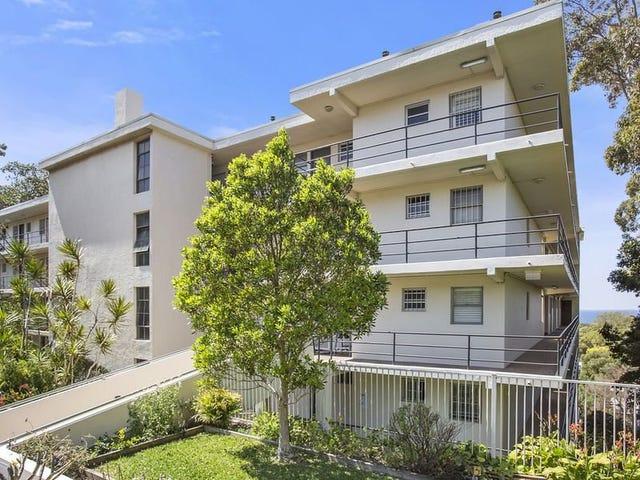 301/72 Henrietta Street, Waverley, NSW 2024