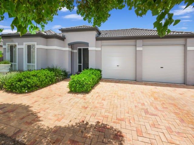 129 Eskdale Street, Minchinbury, NSW 2770