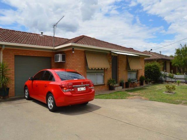 2/476 Sandrina Drive, Lavington, NSW 2641