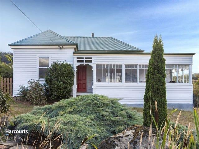 132 Deans Road, Glen Huon, Tas 7109