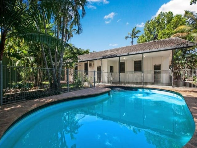 13 Sandalwood Street, Nightcliff, NT 0810
