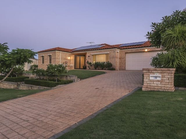 37 Fallow Crescent, Spearwood, WA 6163