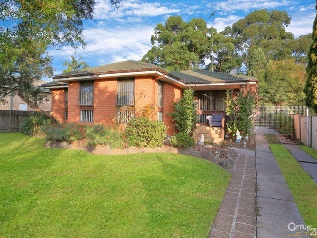 28  Church street, Riverstone, NSW 2765