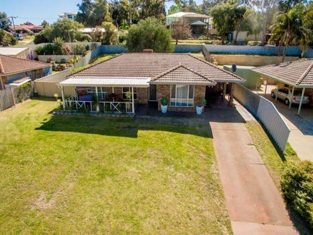 27 Parkfield Way, Australind, WA 6233