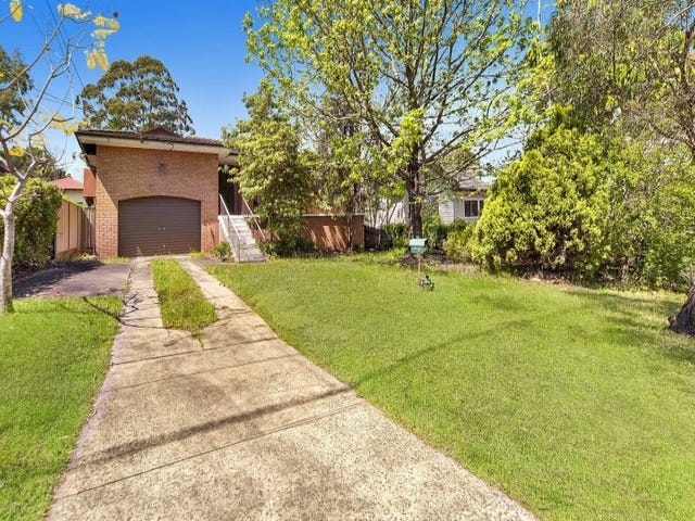 47a Chelsea Avenue, Baulkham Hills, NSW 2153