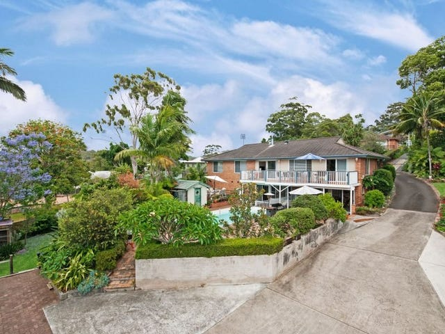 10a Holmes Road, Terrigal, NSW 2260