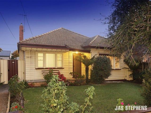 135 Suffolk Street, West Footscray, Vic 3012