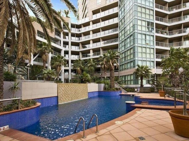 2210/2A Help, Chatswood, NSW 2067