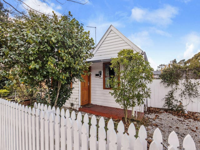 17 Queen Street, Ballarat East, Vic 3350