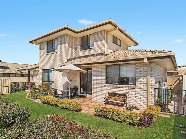 5/3 Sunset Avenue, Ballina, NSW 2478