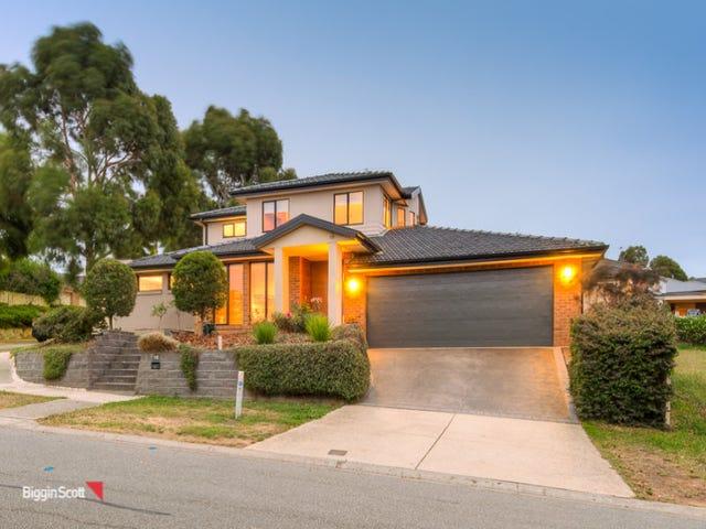 16 Hobart Avenue, Berwick, Vic 3806