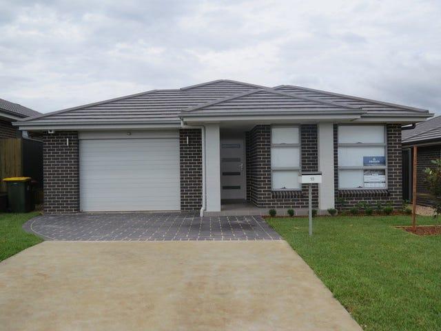 15 Goss Loop, Oran Park, NSW 2570