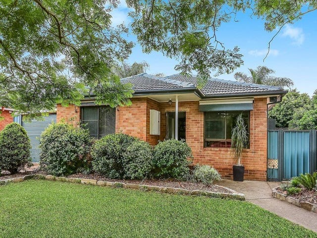 7 Corella Road, Lalor Park, NSW 2147