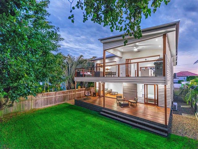 56 Sydney Street, Kedron, Qld 4031