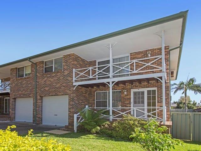 5/276 Port Hacking Road, Miranda, NSW 2228