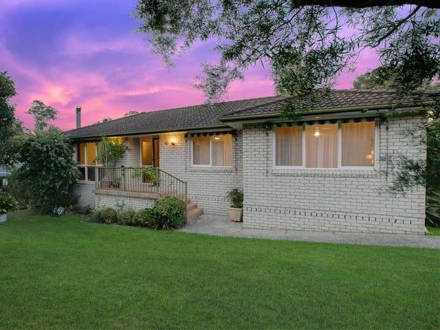 46 Becky Avenue, North Rocks, NSW 2151