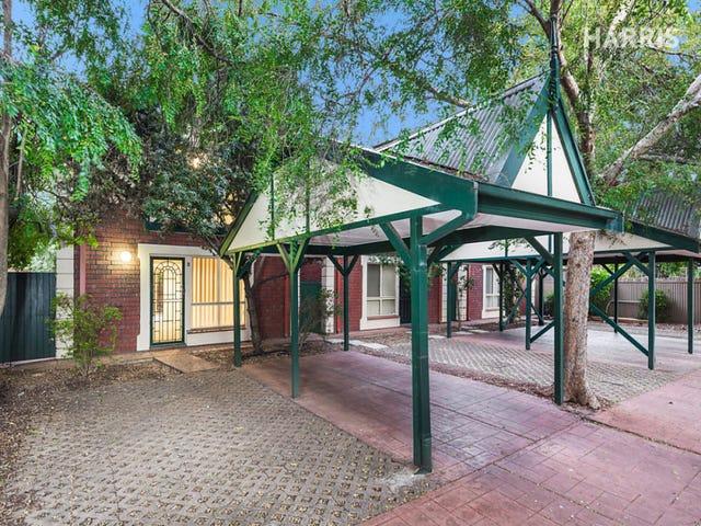 8/39 Janet Street, Maylands, SA 5069